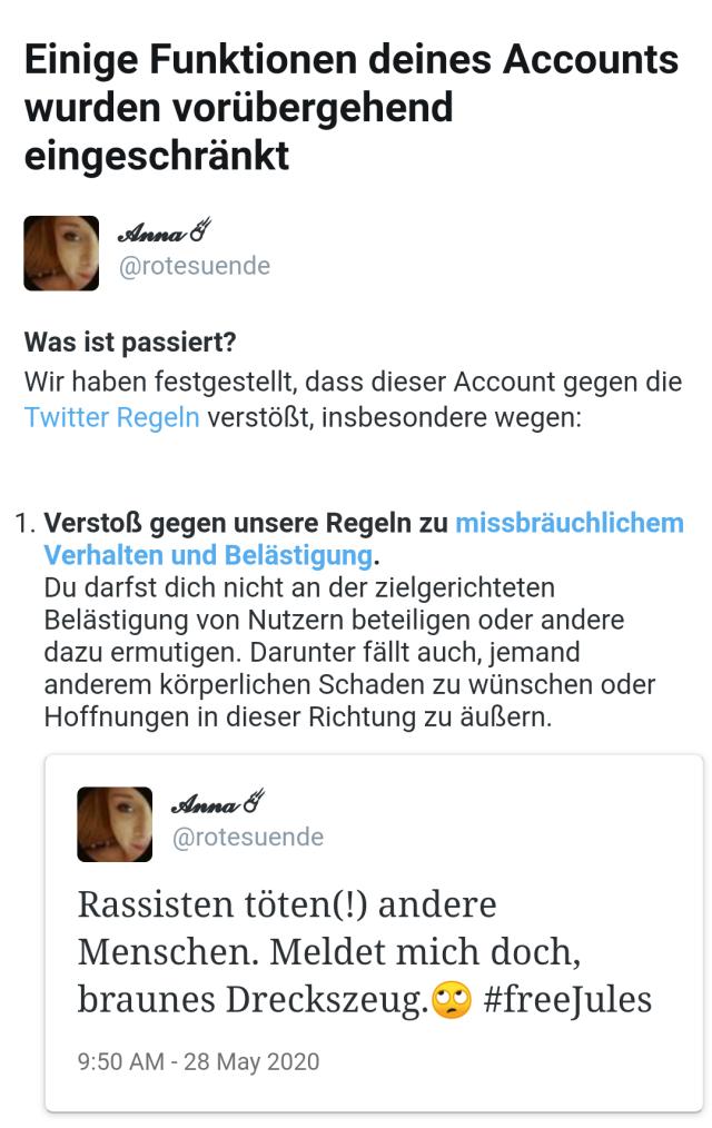 Screenshot_20200528_202736_com.twitter.android